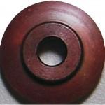 Lưỡi cắt ống Inox dùng cho RTC-23 Fujiya