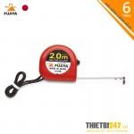 Thước cuộn FLM-1320 Fujiya 2mx13mm