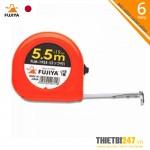 Thước cuộn FLM-1955 Fujiya 5.5mx19mm