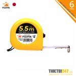 Thước cuộn FLM-2555 Fujiya 5.5mx25mm