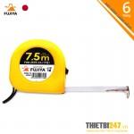 Thước cuộn FLM-2575 Fujiya 7.5mx25mm