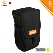 Túi đồ nghề AP-M Fujiya 270x140x110mm