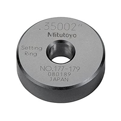 Ring gauge - Vòng chuẩn