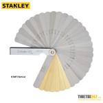 Bộ dưỡng đo khe hở Stanley STMT78214-8 36 lá