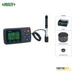 Máy đo độ cứng kim loại cầm tay Insize ISH-PHA