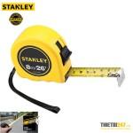 """Thước cuộn 8m 26"""" Stanley STHT33994-8"""