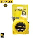 """Thước Cuộn Stanley 8m 26"""" STHT30456-8"""