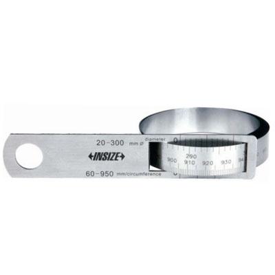 Thước đo đường kính