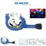 Dao cắt ống sắt inox đồng nhôm 28~67mm 7912-23 Kingtony