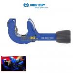 Dao cắt ống sắt inox đồng nhôm 8~28mm 7912-21 Kingtony