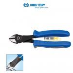 Kìm cắt nặng Kingtony 6231-08 200mm
