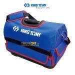 Túi đựng đồ nghề sửa chữa 87711C Kingtony 550x258x370mm