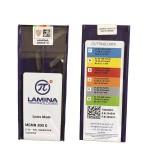 Mảnh tiện rãnh MGMN 200 G LT 10 Lamina