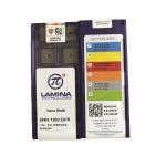 Mảnh phay SPKN 1203 EDTR  LT 30 Lamina