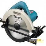 Máy cưa đĩa 5806B Makita 185mm - 1,050W