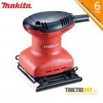 Máy chà nhám MT925 Makita 112mm - 180W