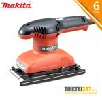 Máy chà nhám rung MT921 Makita 93mm - 180W
