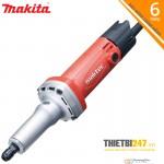 Máy mài khuôn MT912 Makita 6mm - 480W