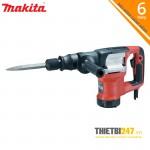 Máy đục bê tông MT860 Makita 7,2J - 900W