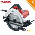 Máy cưa đĩa MT583 Makita 185mm - 1,050W