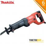 Máy cưa kiếm MT450 Makita 255mm - 1,010W