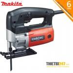 Máy cưa lọng MT430 Makita 55mm - 450W