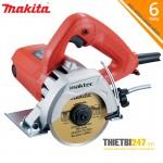 Máy cắt MT413 Makita 110mm - 1,200W