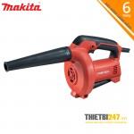 Máy thổi MT401 Makita 530W