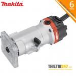 Máy đánh cạnh MT370 Makita 6mm - 530W