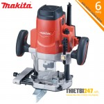 Máy phay gỗ MT362 Makita 12mm - 1,650W