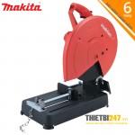 Máy cắt sắt MT241 Makita 355mm - 2,000 W