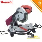 Máy cưa đa góc MT230 Makita 255mm - 1,500W