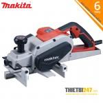Máy bào MT111 Makita 82mm - 750W