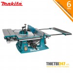 Máy cưa bàn MLT100 Makita 260mm - 1,500W