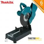 Máy cắt sắt LW1401 Makita 355mm - 2,200W