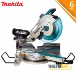 Máy cưa đa góc trượt LS1216 Makita 305mm - 1,650W