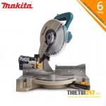 Máy cưa đa góc nghiêng trái LS1040 Makita 260mm - 1,650W