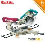 Máy cưa đa góc LS1030N Makita 260mm - 1,650W