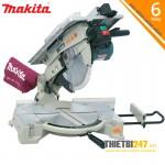 Máy cưa bàn đa góc LH1040 Makita 260mm - 1,650W