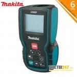 Máy đo khoảng cách bằng laser LD080P Makita 0.05-80m