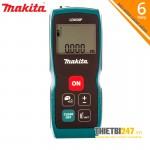 Máy đo khoảng cách bằng laser LD050P Makita 0.05-50m