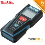 Máy đo khoảng cách laze LD030P Makita 0.2-30m