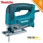 Máy cưa lọng JV0600K Makita 305mm - 650W