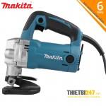 Máy cắt kim loại JS3201 Makita 3.2mm - 710W