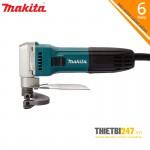 Máy cắt kim loại JS1602 Makita 1.6mm - 380W