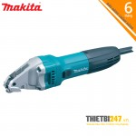 Máy cắt kim loại thẳng JS1601 Makita 1.6mm - 380W