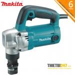 Máy cắt tôn JN3201 Makita 3.2mm - 710W