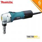 Máy cắt tôn JN1601 Makita 1.6mm - 550W