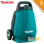 Máy xịt rửa cao áp HW102 Makita 10MPa - 1,300W