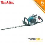 Máy tỉa hàng rào chạy xăng HTR5600 Makita 560mm - 0.73 kW